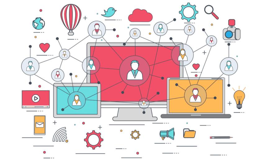 Как и где разместить рекламу в Интернете бесплатно в Эстонии