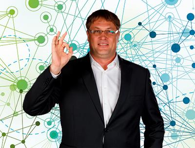 Заявка на услуги интернет маркетолога